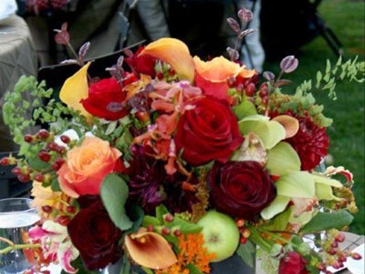 Tmx 1284698371540 IMG0054 Portland, OR wedding florist