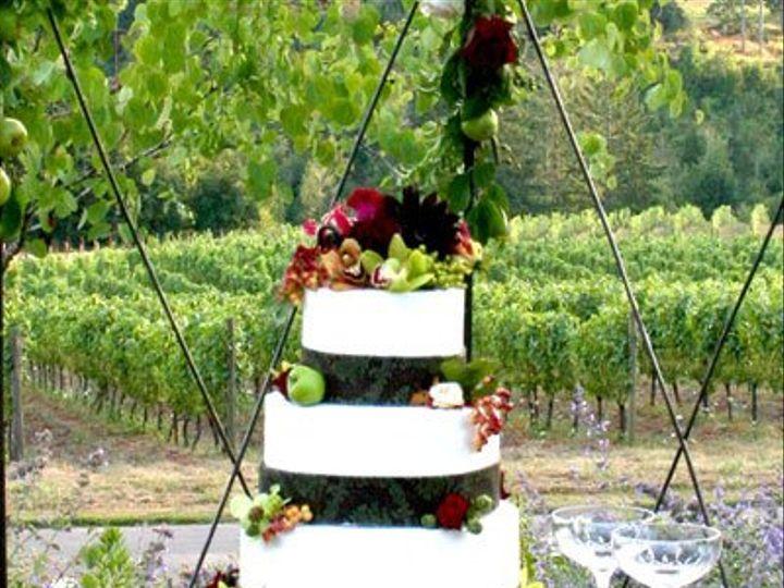 Tmx 1284698372728 IMG0046 Portland, OR wedding florist