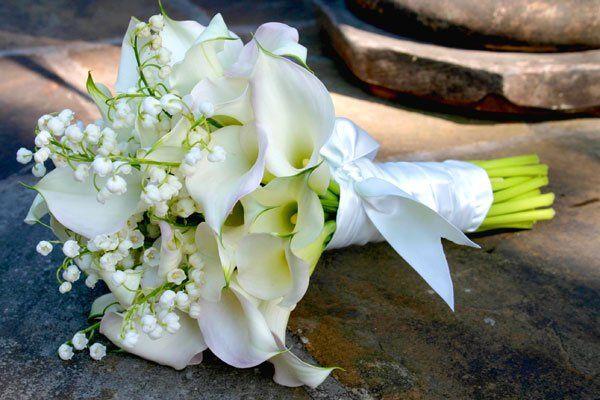 Tmx 1284698373009 IMG0573 Portland, OR wedding florist