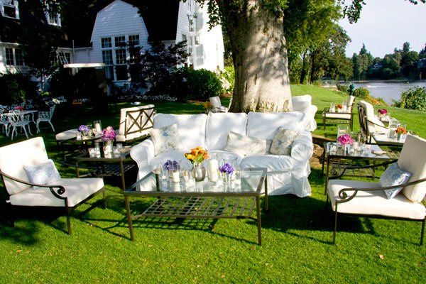 Tmx 1284698374587 IMG3804 Portland, OR wedding florist