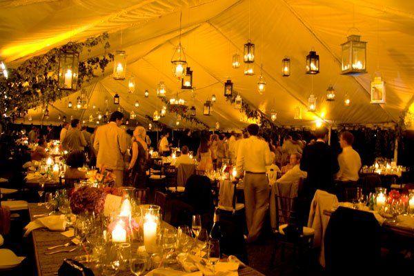Tmx 1284698375790 IMG3826 Portland, OR wedding florist