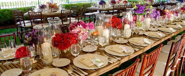 Tmx 1284698377572 IMG3811 Portland, OR wedding florist