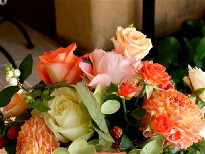 Tmx 1284698378884 IMG7429 Portland, OR wedding florist