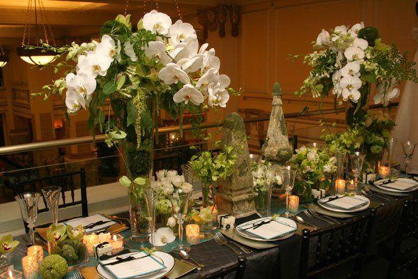 Tmx 1284698380275 IMG8767 Portland, OR wedding florist