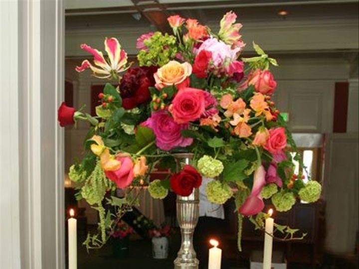 Tmx 1284698382134 IMG9426 Portland, OR wedding florist