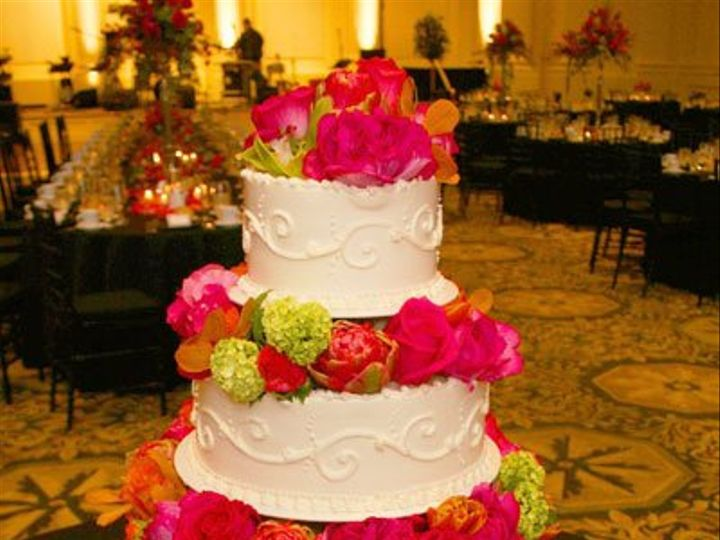 Tmx 1284698382150 IMG9407D Portland, OR wedding florist