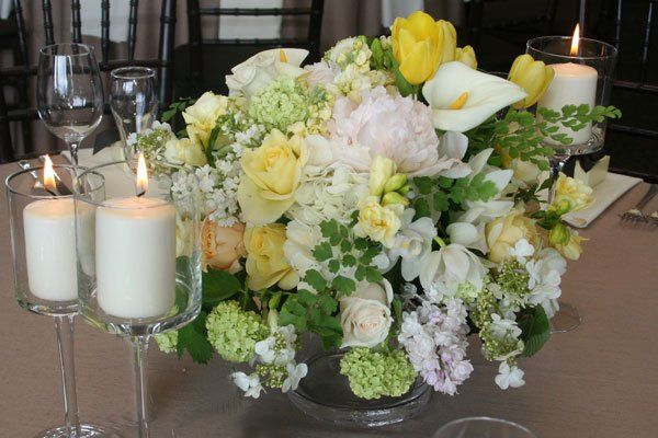 Tmx 1284698383290 IMG9500 Portland, OR wedding florist