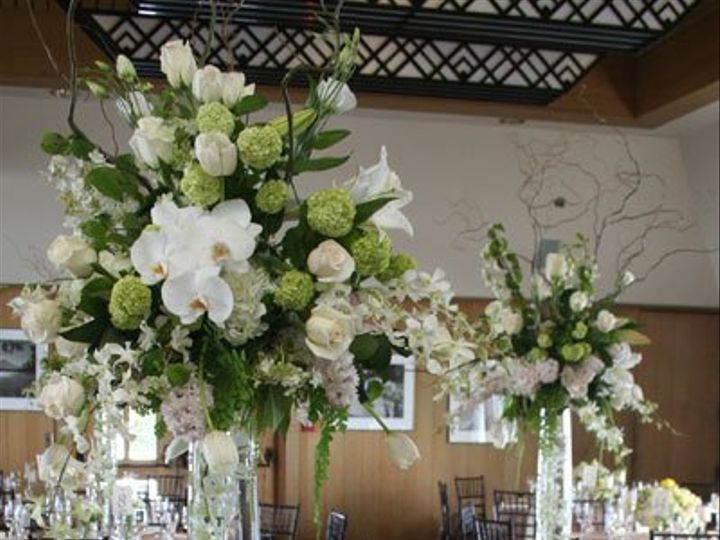 Tmx 1284698384837 IMG9539 Portland, OR wedding florist