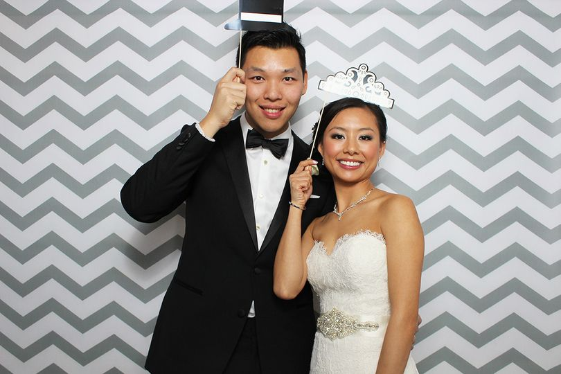 photo booth rental nyc pic 5