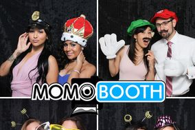 Momobooth