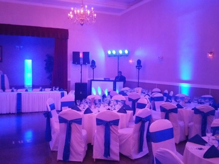 Tmx 1467756110922 Img 20160401 Wa0052 Wallington wedding rental