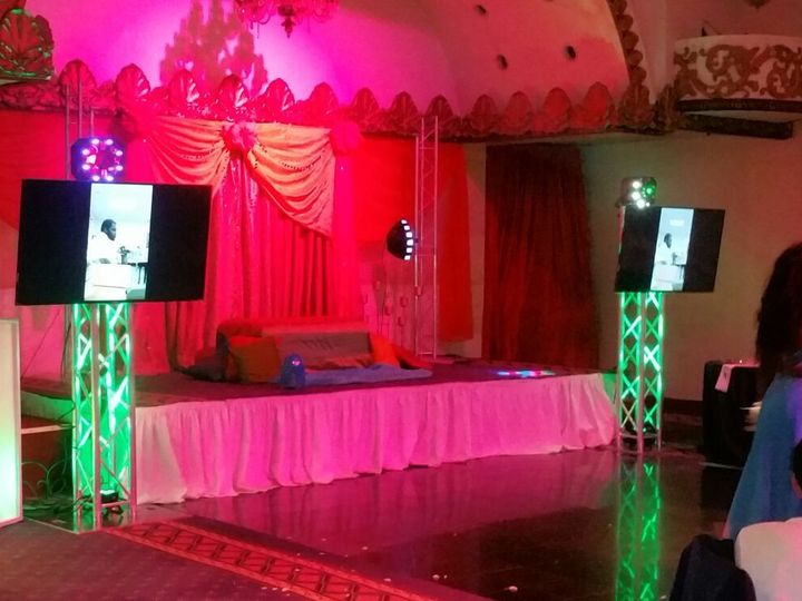 Tmx 1467756251032 Tme Bogchs Prom 2016 Wallington wedding rental