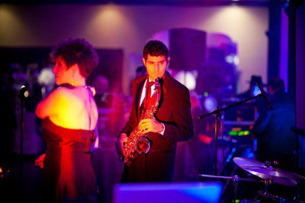 Tmx 1317920898409 Ieva9884 Brooklyn wedding band