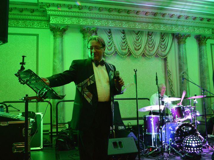 Tmx 1487879705516 Dsc0021 Brooklyn wedding band