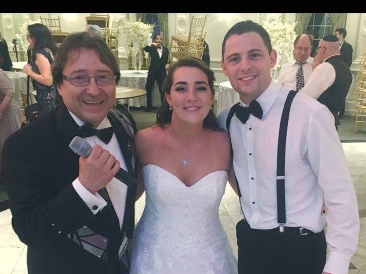 Tmx 1487879756984 Img4246 Brooklyn wedding band