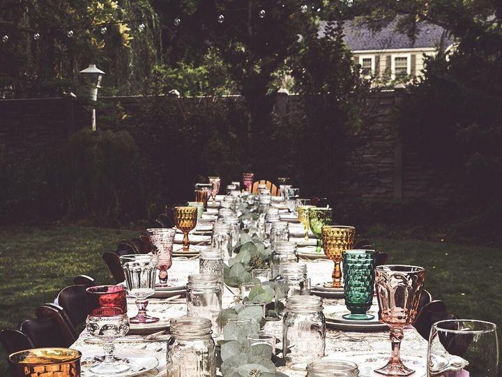 Tmx 031a6653 C0db 41ef B338 C84fd47ec3f0 51 1083257 159196586072787 Colorado Springs wedding rental