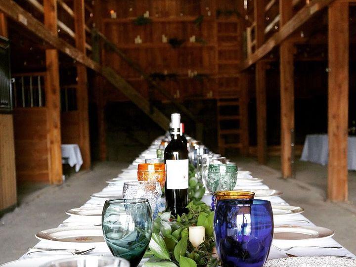 Tmx 2390b6cc 8c8c 4803 8ee0 301e2813d20e 51 1083257 159196586189857 Colorado Springs wedding rental