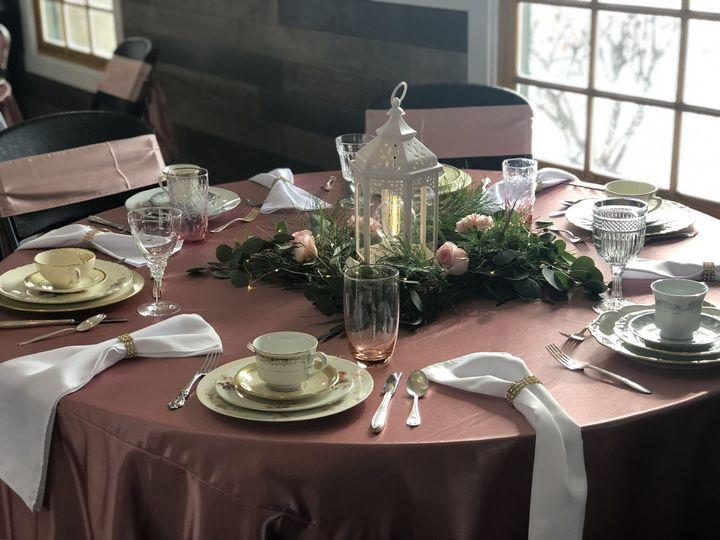 Tmx 4d13408a F85e 4f40 B5db 4f61a4148083 51 1083257 159196585427146 Colorado Springs wedding rental