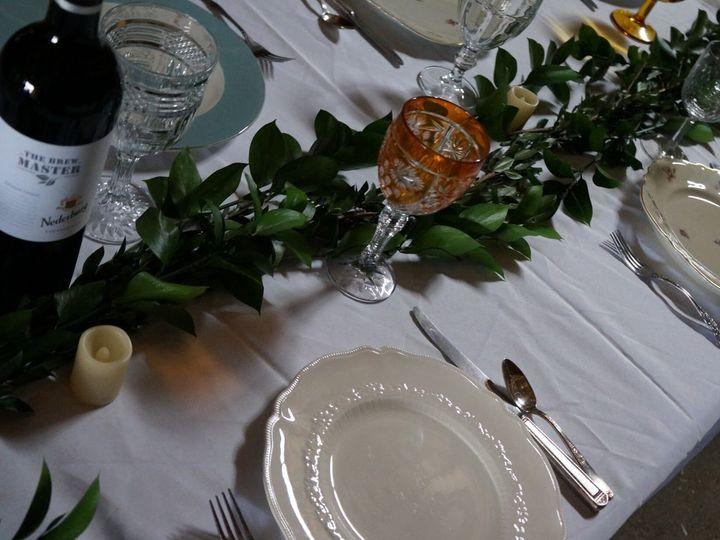 Tmx B7d73b35 C2c5 48ee 9ee8 Abec99c7c680 51 1083257 159196586381310 Colorado Springs wedding rental
