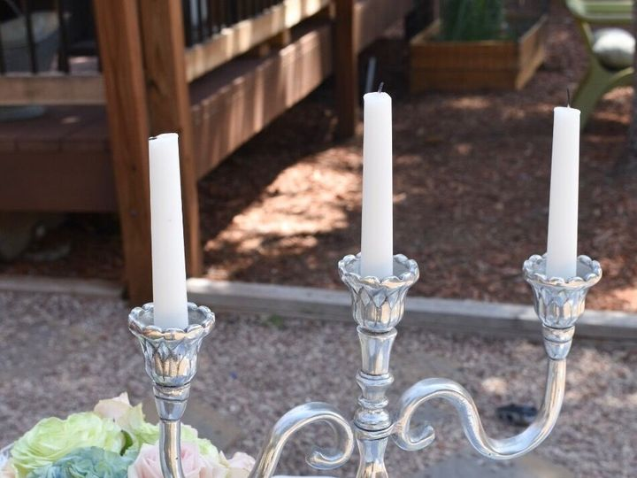 Tmx Ed7cc8c3 37ec 4869 Adb9 Fb1227abeea8 51 1083257 159196586783588 Colorado Springs wedding rental