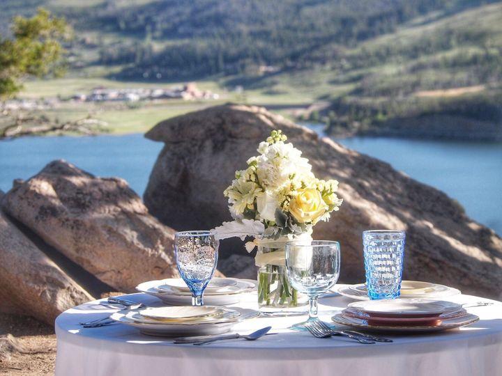 Tmx F6b52325 Bdfc 4722 A627 3c235e4d2faa 51 1083257 159196586752929 Colorado Springs wedding rental