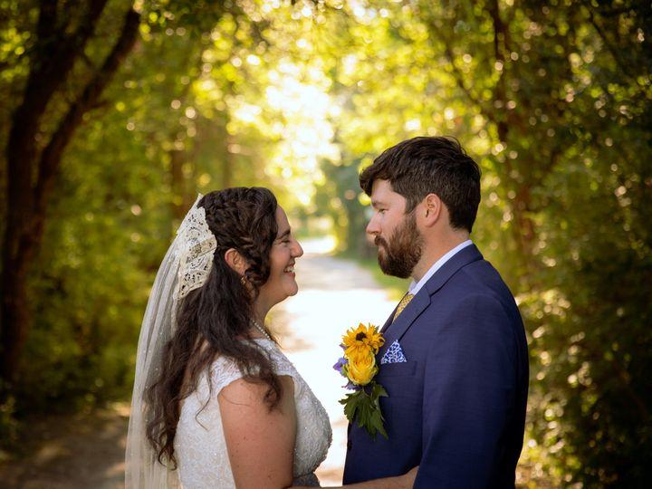 Tmx Ar 28 51 1904257 160691780270967 Montpelier, VT wedding photography