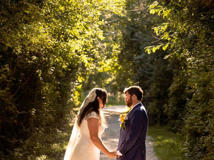 Tmx Ar 35 51 1904257 160691781262587 Montpelier, VT wedding photography