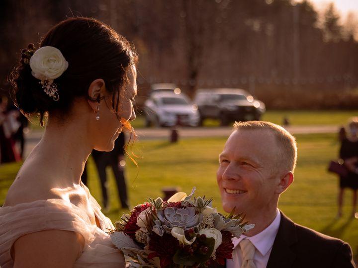 Tmx Cariseth 184 51 1904257 160691778961824 Montpelier, VT wedding photography