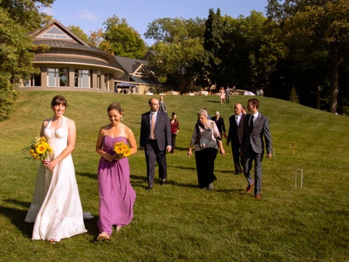Tmx Gme 720 Gallery 31 51 1904257 157849708831330 Montpelier, VT wedding photography