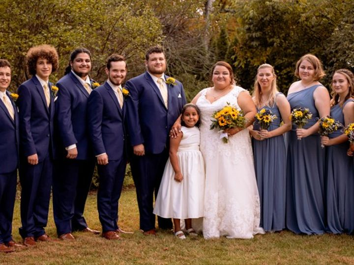 Tmx Gme 720 Gallery 58 51 1904257 157849708957369 Montpelier, VT wedding photography