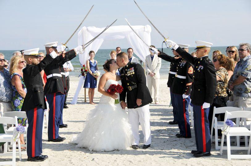 pd weddings 6