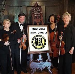 midlands string quartet 51 1044257 1560181743