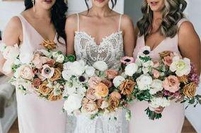 Flower Girl Designs