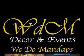 We Do Mandaps