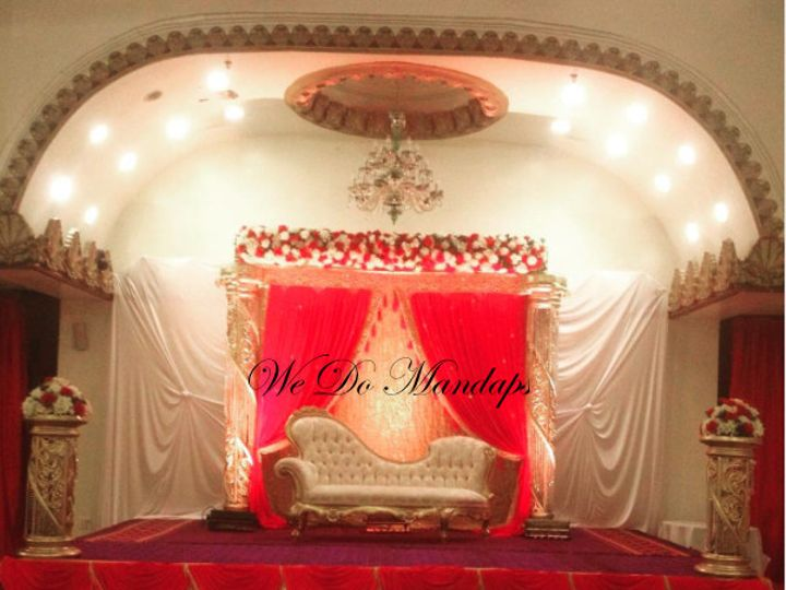 Tmx 1458763859640 Screen Shot 2016 03 10 At 5.20.29 Pm North Brunswick, NJ wedding eventproduction