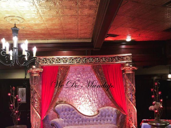 Tmx 1458763861031 Screen Shot 2016 03 10 At 5.20.54 Pm North Brunswick, NJ wedding eventproduction