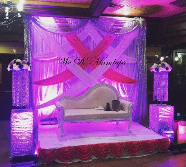 Tmx 1458763897562 Screen Shot 2016 03 10 At 5.19.41 Pm North Brunswick, NJ wedding eventproduction