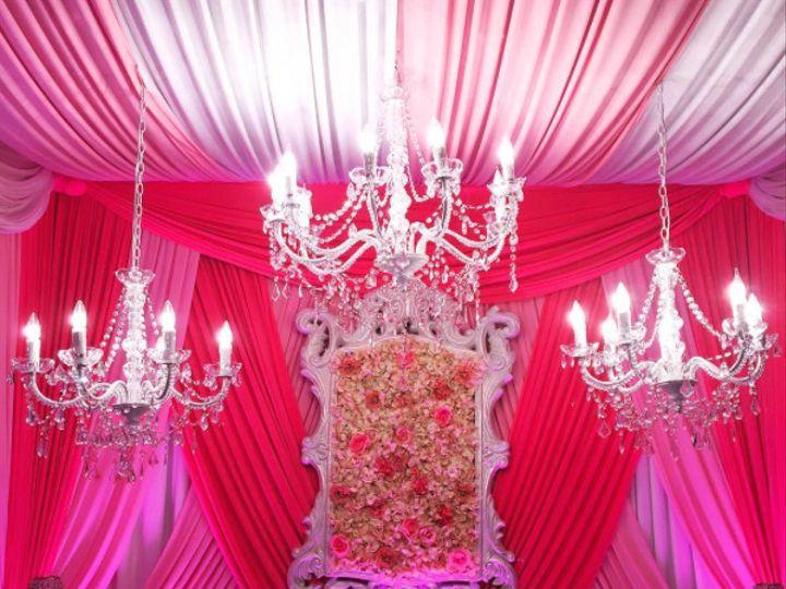 Tmx 1458765557088 Screen Shot 2016 03 23 At 4.34.35 Pm North Brunswick, NJ wedding eventproduction
