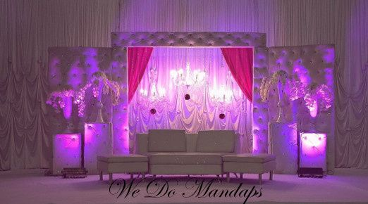 Tmx 1458766763036 Screen Shot 2016 03 23 At 4.57.44 Pm North Brunswick, NJ wedding eventproduction