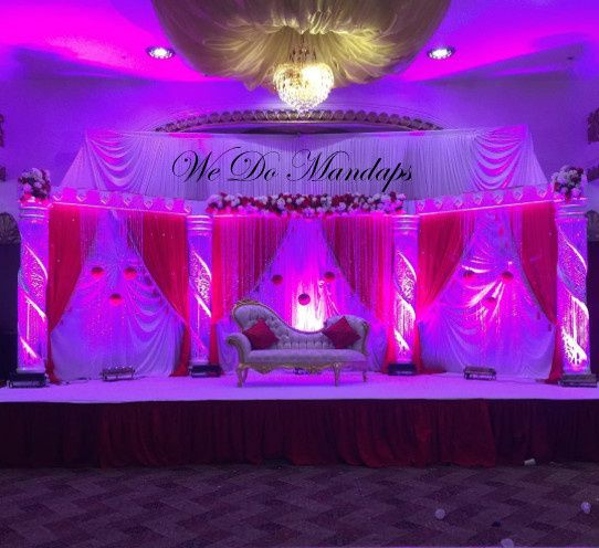 Tmx 1458766994845 Screen Shot 2016 03 23 At 5.01.08 Pm North Brunswick, NJ wedding eventproduction