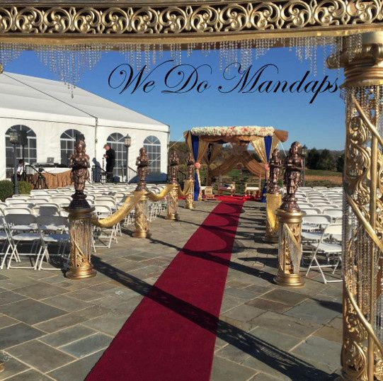 Tmx 1460502941818 Screen Shot 2016 04 12 At 4.02.01 Pm North Brunswick, NJ wedding eventproduction