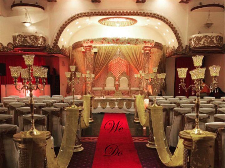 Tmx 1460503071723 Screen Shot 2016 04 12 At 3.58.33 Pm North Brunswick, NJ wedding eventproduction