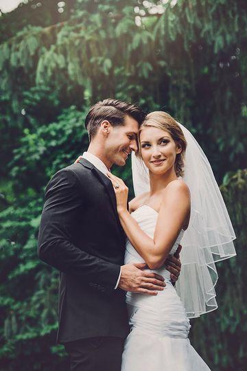 Wedding at Walton Inn