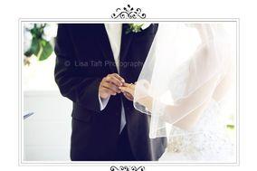 Lisa Taft Photography