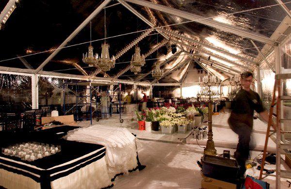 Tmx 1311702844113 Copy3ofSMITHWEDDING4001 Virginia Beach, VA wedding rental