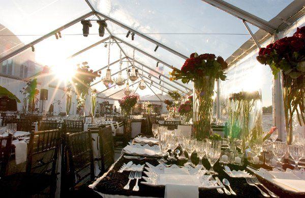 Tmx 1311703000363 SMITHWEDDING4104 Virginia Beach, VA wedding rental