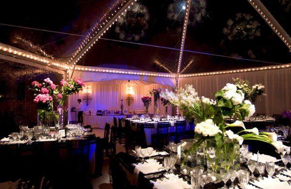 Tmx 1313094750531 SMITHWEDDING3002 Virginia Beach, VA wedding rental