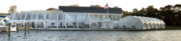 Tmx 1313094876187 SMITHWEDDING3007 Virginia Beach, VA wedding rental