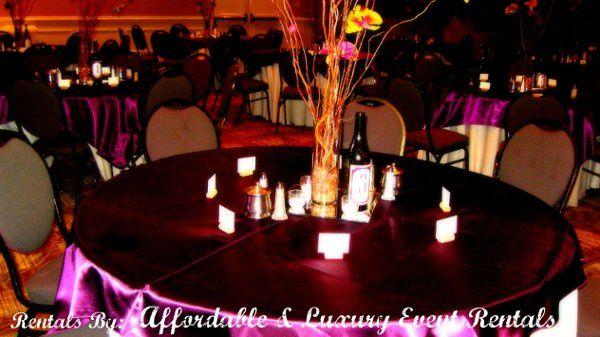 Tmx 1324134777182 Nov2011013 Virginia Beach, VA wedding rental