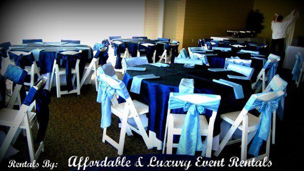 Tmx 1324134806057 Nov2011004 Virginia Beach, VA wedding rental
